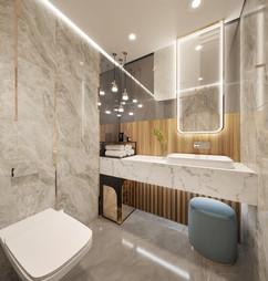 Bathroom Unit_02.jpg