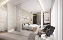 Main Bed V2