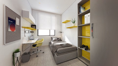 TUT_Bedroom01.jpg