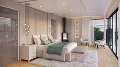 Main Bedroom_Update Cam01.jpg