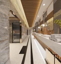 Bathrooms_Main Passage.jpg