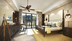 v1 standard room option 2.jpg