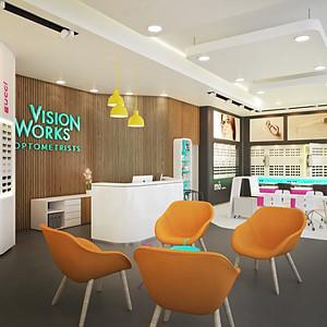 Vision Works Concept