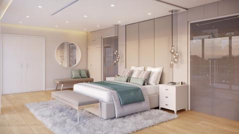 Main Bedroom_Update Cam02.jpg