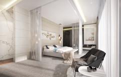 Main Bed V2.jpg