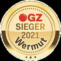 ÖGZ 2021.png