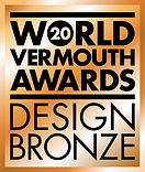 WVERMOUTHA20-Design-Bronze2.png