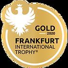 Frankfurt International Trophy png.png