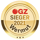 ÖGZ 2021 png.png