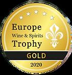 europe wine und spirits.png