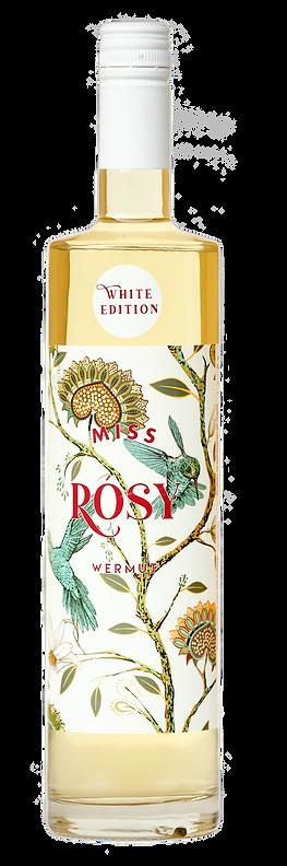 Miss Rósy White.png