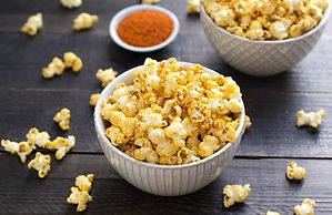 sweet-and-spicy-popcorn-featured.jpg