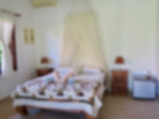 guest room.jpeg
