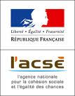 Logo-ACSE1.jpg