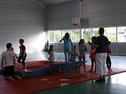 Gymnastique1-1024x768.jpg