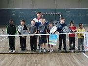 Tennis-1024x768.jpg