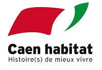 Caen-Habitat-1.jpg