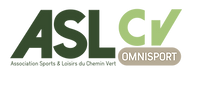 logo Aslcv