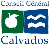 Logo-CG-141.jpg