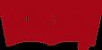 levis-logo-png-transparent.png