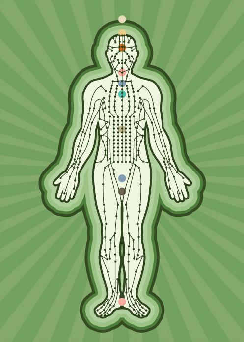 acupuncture_meridianDiagram