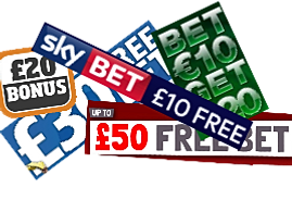 Wikipedia matched betting save the student get free bitcoins