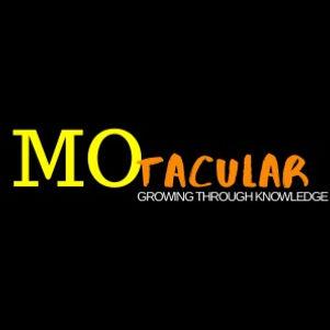 Motacular_CoverPhoto_edited.jpg