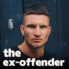 offender.png