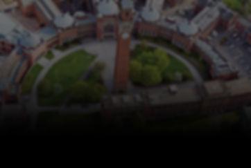 old-joe-campus-aerial_black.jpg