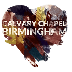 Calvary Chapel