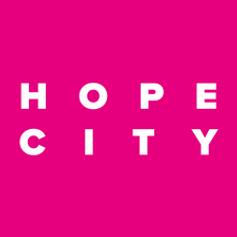 Hope City Birmingham