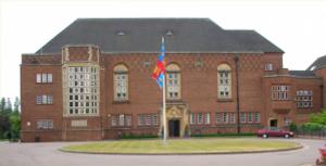 Churchcentral