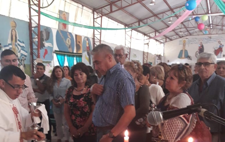 Fiesta de Cristo Rey y Patronal.jpg