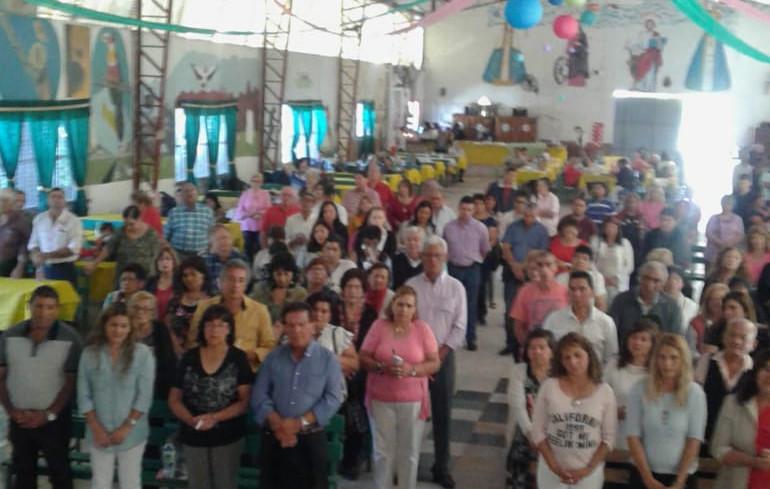 Fiesta de Cristo Rey y Patronal4.jpg
