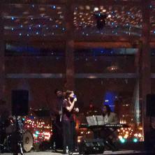 Jazz set at Seawell Ballroom 12-9-11.jpg