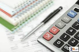 Certax Accounting London Catford.jpg