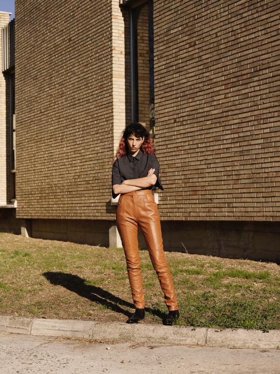 vein-magazine-12.jpg