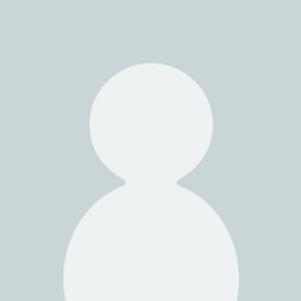 no-profile-image-placeholder-na._CB48411