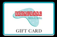 Boomerang-Retro-Relics-GiftCard-Sample.p