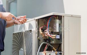 Cold-Snap-HVAC-AdobeStock_328126538_Prev