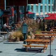 Outdoor-Seating_3.jpg