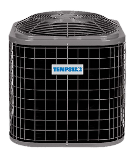 Cold-Snap-Cooling-Web-Offer-TempStar_Ima