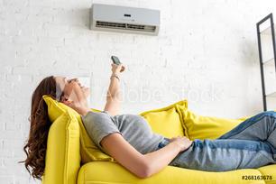 Cold-Snap-HVAC-AdobeStock_268163678_Prev