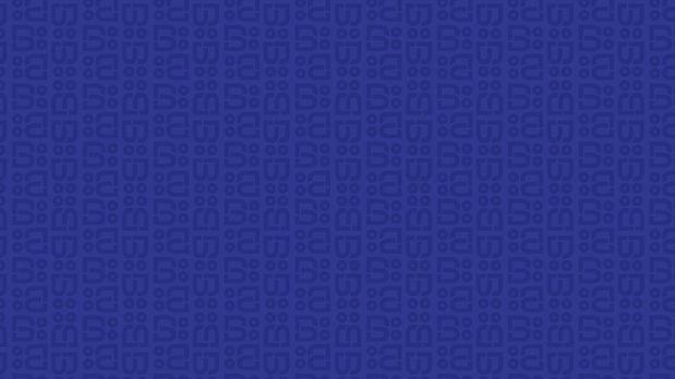 BRIG_Pattern2.jpg