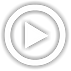 play-button-png-clip-art-white-video-pla