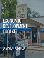 2. Economic Development Toolkit