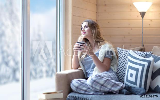 Cold-Snap-HVAC-AdobeStock_123109970_Prev