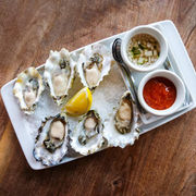 Old_Stove_Brewery_Oysters-Above.jpg