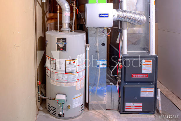 Cold-Snap-HVAC-AdobeStock_388172346_Prev