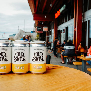 Old_Stove_Brewery-Cans-Table-Pilsner.jpg